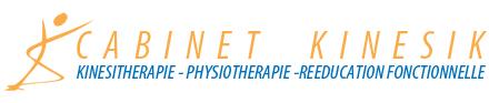 Cabinet kinésithérapie, physiothérapie, rééducation fonctionnelle | HUSSEIN SIKLAOUI