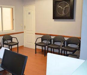 cabinet-kinesitherapie-1